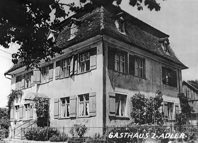 adler-nonnenhorn-alt