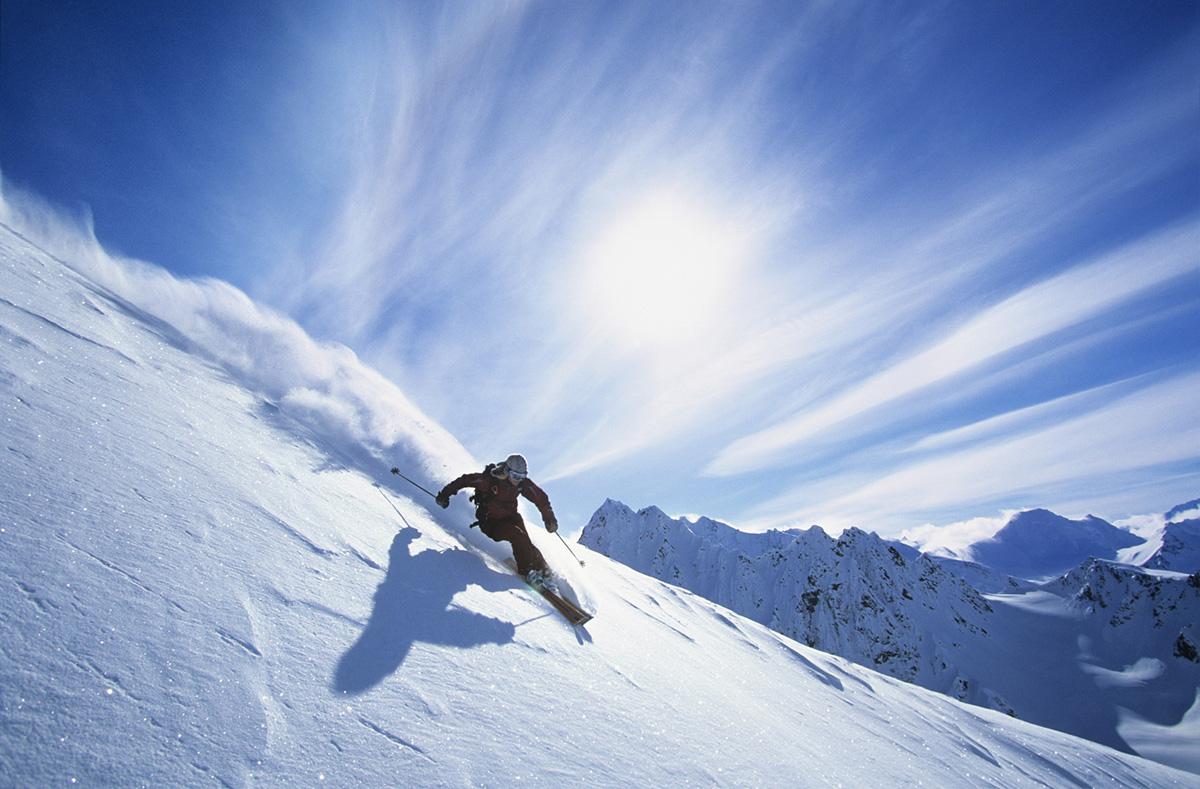 skifahren-am-bodensee